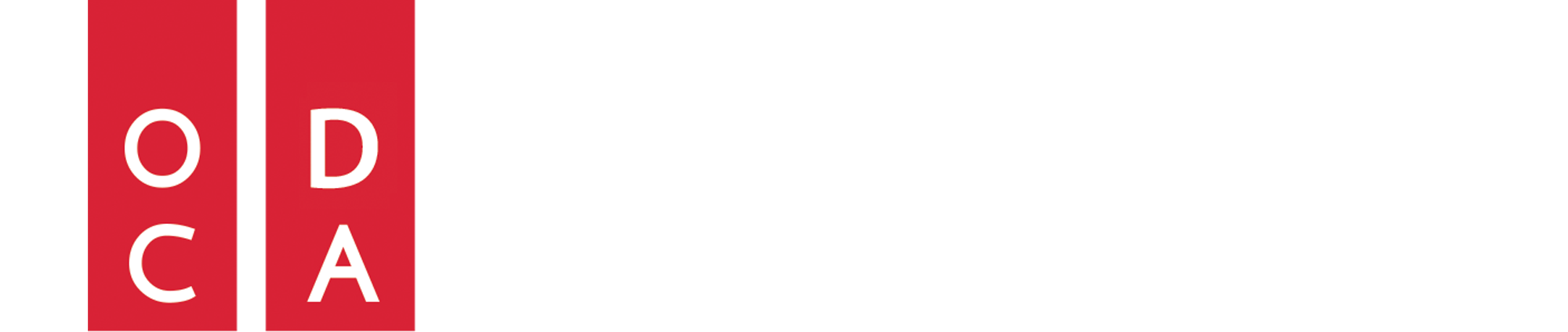 Experienced Orange County DUI Attorney   Orange County DUI